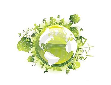 Save Earth Essay for Students, Kids, Youth and Children