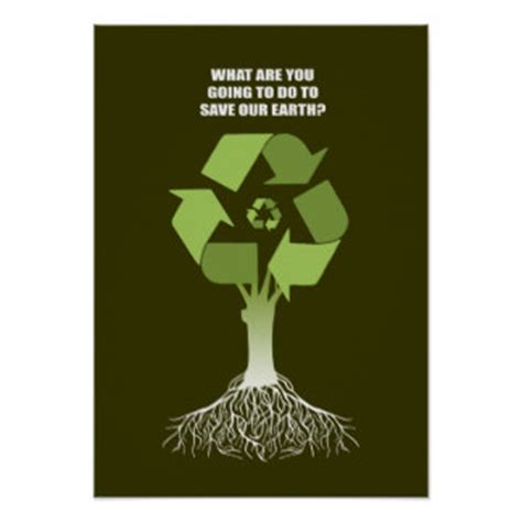 Save Our Earth: Its In Our Hands Essay